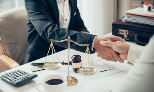 Bankruptcy Attorney NYC
